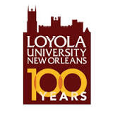 Loyola University New Orleans Department of Residential Life