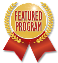 Become a Featured Program