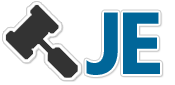 The Judicial Educator Service