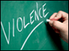 Campus Violence and the Role of the Residence Hall Floor