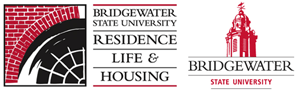 Bridgewater State University Residence Life & Housing