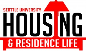 Department of Housing & Residence Life at Seattle University