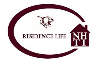 NHTI, Concord's Community College Office of Residence Life
