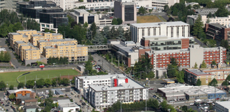 Seattle_University_Overview