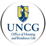 UNC-Greensboro Office of Housing & Residence Life