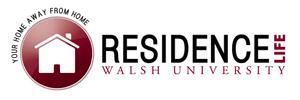 Walsh University Residence Life