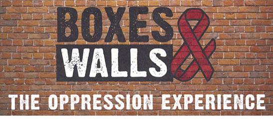 boxesandwalls