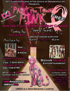 breast_cancer_awareness3