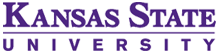 Kansas State University
