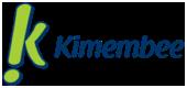 Kimembee.com